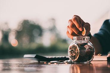 refinance options savings